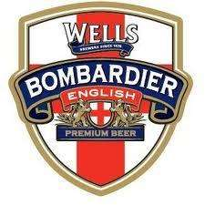Bombardier Ale Reduced to £1 Instore @ Morrisons