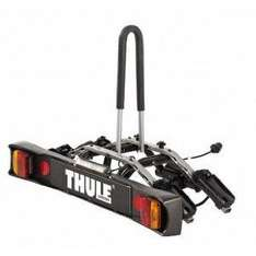 Thule 9502 for £97.50 at amazon and in stock