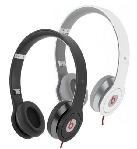 Dr Dre Solo Beats headphones - Deal Extreme