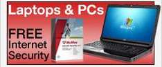 Emachines e430 v1 laptop was £299 now £218 instore only!