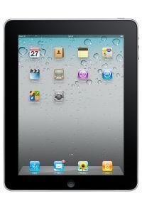 iPad 1 Classic 16Gb Wi-Fi at Carphone Warehouse £164.50