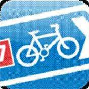 Free The Complete National Cycle Network App from Sustrans @ iTunes