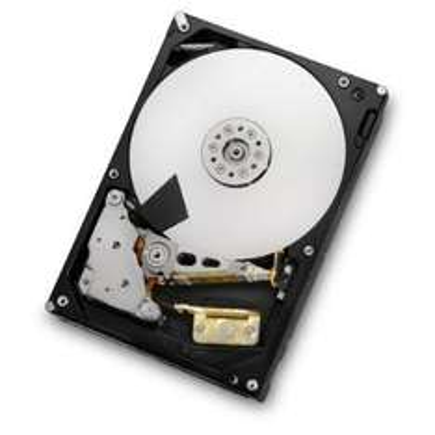 "Hitachi Deskstar 5K3000 HDS5C3020ALA632 Hard drive 2TB Internal 3.5"" SATA-600 £52.30 @ Amazon"