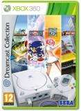 Dreamcast Collection - Microsoft Xbox 360 - £9.85 Delivered @ Simply Games
