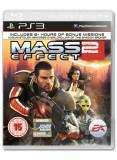 Mass Effect 2 - PS3 - £19.85 Delivered @ simplygames