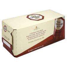 Old Speckled Hen  30 X 440ml Cans £20 (86p a Pint) @ Tesco