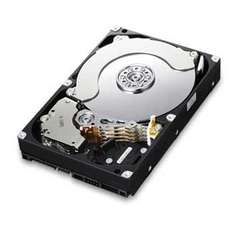 2TB Samsung HD204UI/Z4 Spinpoint F4EG, SATA 3Gb/s, 5400rpm, 32MB Cache - New Lower Price £51.59 @ Scan