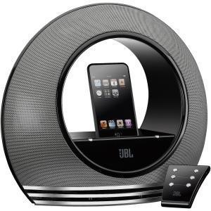 JBL Radial Ipod & mp3 Speaker - Comet - £107.99 - using code 10AUDIO @ Comet