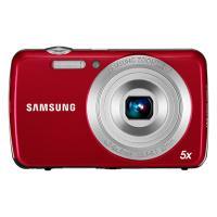 Samsung PL20 14.4MP Digital Camera £59.99 collected @Saverstore
