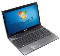 Acer Aspire 5551A 250GB 3RAM 15.6in Laptop  3 YEARS WARRANTY £349.99 @ Argos