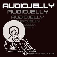 Free Music! Buy one audio track get any seven free at AudioJelly!