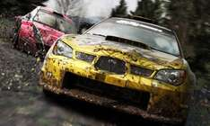 Dirt 1 for PC on Steam Deal of the Day - £1.75