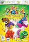 Viva Pinata: Party Animals Xbox 360 £4.85 at The Hut