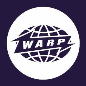 Warp Records Label Sampler (Ten track album) for free @ Amazon
