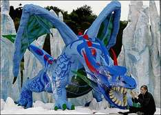 LEGOLAND 2 DAY PASS 1NT STAY IN 4* HOTEL FREE  DINNER  B&B AND FREE PACK LUCH FOR A FAMILY OF 4 £164  @ Hotelshop