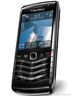 blackberry pearl 3g 'PAYG' £249.95 plus £10 top up! at carphone warehouse