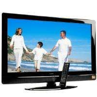 Hannspree ST32 32 Full HD LCD TV £199.99 @ Misco (Quidco) + £4.99 Delivery