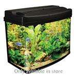 Fish Box 64Ltr Tank and 60cm Cabinet Stand £99 @ Pets at Home