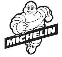 Buy a set of 4 Michelin tyres @ BlackCircles and get £40 back in fuel vouchers!