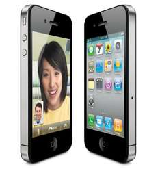 Iphone4 16GB Contract (£35 a month, £29 phone price) @ Three.co.uk