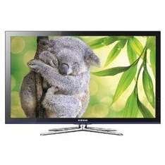 Samsung PS50C490 50-inch 720p 600hz HD 3D Ready TV with Sub Field Motion, Allshare and USB 2.0 Movie £470.00 @ Amazon