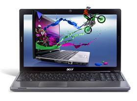 Acer Aspire 5745DG 3D Screen & 3D Glasses @ saveonlaptops.com £449.