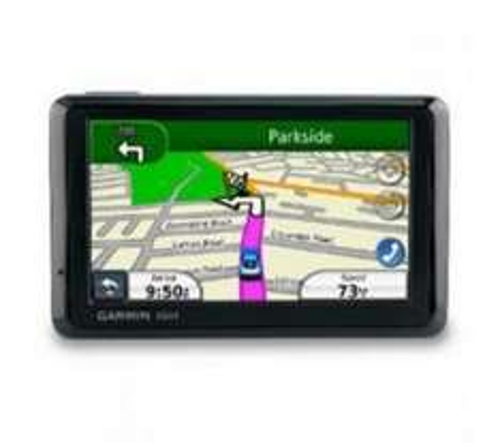 GARMIN nüvi 1310 GPS Sat Nav UK & Ireland, PC World Online / Collect Instore £39.97 also avaiable at Currys (Thanks - sakhtolo)