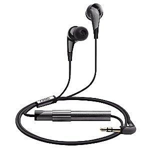 Sennheiser CX880 In-Ear Headphones Silver £26.45 @ John Lewis