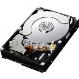 Samsung F4 (HD204UI) EcoGreen 2TB 32MB 5400RPM 3.5 Inch SATAII Internal Hard Drive (3 Year Warranty) - £51 @ DCL Store