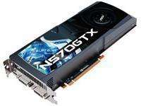 MSI GeForce GTX 570 1280MB GDDR5 PCI Express - Retail £214.98 Delivered TODAY ONLY @ novatech
