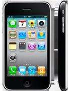 Apple iPhone 3GS 8GB Black on O2 for £21.50 per month
