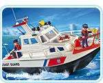 Playmobil Discontinued / Damaged Box Sale 50% off