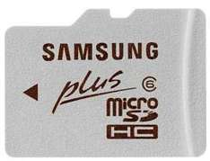 8GB * CLASS 6 * MICRO SD-HC, SHOCK, MAGNET & WATERPROOF £12.99 @ PLAY.COM AND BACK IN STOCK