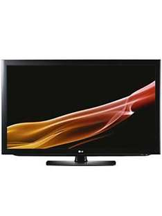 LG 42 inch Full HD Freeview LCD/LED TV 42LE4500 Now £405.95 Delivered @ VERY + Quidco cashback upto 6%