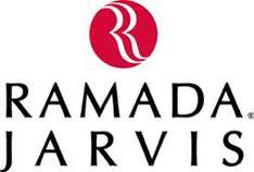 Ramada Jarvis 247 Deal - Cheap room rates inc weekends - From £30