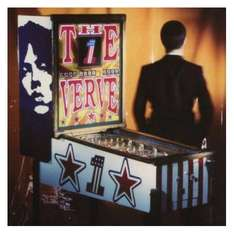 The Verve - No Come Down (B Sides & Outtakes) CD only £1.49 delivered @ Play
