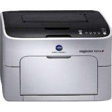 Konica Minolta Magicolor 1600W Colour A4 Laser Printer £49.98 delivered Ebay  DOTD woth Oyyy