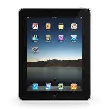Apple iPad 1 3G 16GB refurb £346 inc P&P.  Argos on ebay