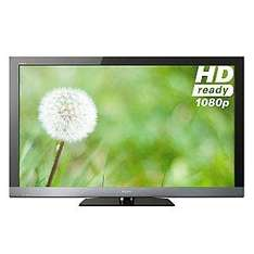 Sony Bravia KDL40EX503U LCD HD 1080p Television, 40 inch with Built-in Freeview HD £499 @ John Lewis