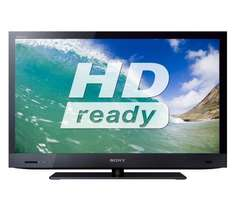 """SONY Bravia KDL-37EX723 37"""" Full HD LED 3D TV with free delivery from PC world was £899 now £699"""