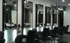 64% off Hair Cut and Moroccan Oil Treatment at The Runway Salon, and Additional 50% off any Further Treatment!