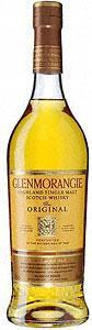 Glenmorangie 10 year old malt whisky, Glenfiddich Special Reserve Single Malt Whisky Aged 12 Years (700ml),  & The Glenlivet Single Malt Whisky Aged 12 Years (700ml) £20 at Tesco