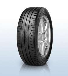 20% off 4 michelin tyres fitted @ costco