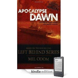 More Free Kindle Books - Download @ Amazon