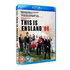 This Is England '86: Complete Mini Series [Blu-ray] £8.85 delivered @ Zavvi