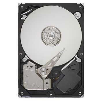 500GB Seagate SATA HDD - £26.39 @ Scan