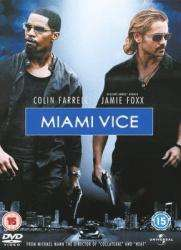 Bee.com have Miami Vice at £1.99