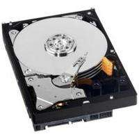 """Samsung Spinpoint F3 1TB 7200rpm 32MB Cache 3.5"""" SATA £39.98 (+ £5.99 delivery) @Saverstore"""
