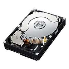 Samsung HD204UI F4 3.5 inch 2TB 32MB 5400rpm HDD £50.00 @ Amazon