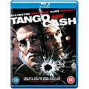 Tango & Cash (Blu-ray) - £5.99 @ HMV online